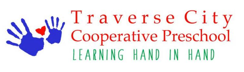 TRAVERSE CITY COOPERATIVE PRESCHOOL