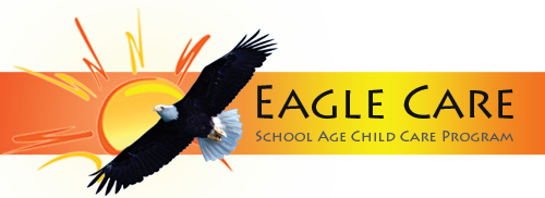 Little Eagles Preschool Crucifixion School