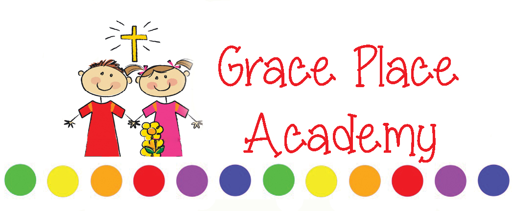 Grace Place Academy