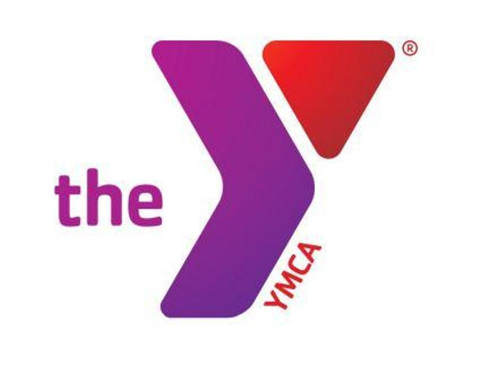 Hamden-No Hvn YMCA Shepherd Glen Aft/Sch Program