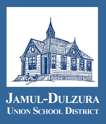 JAMUL-DULZURA UNION SCHOOL DISTRICT PRESCHOOL