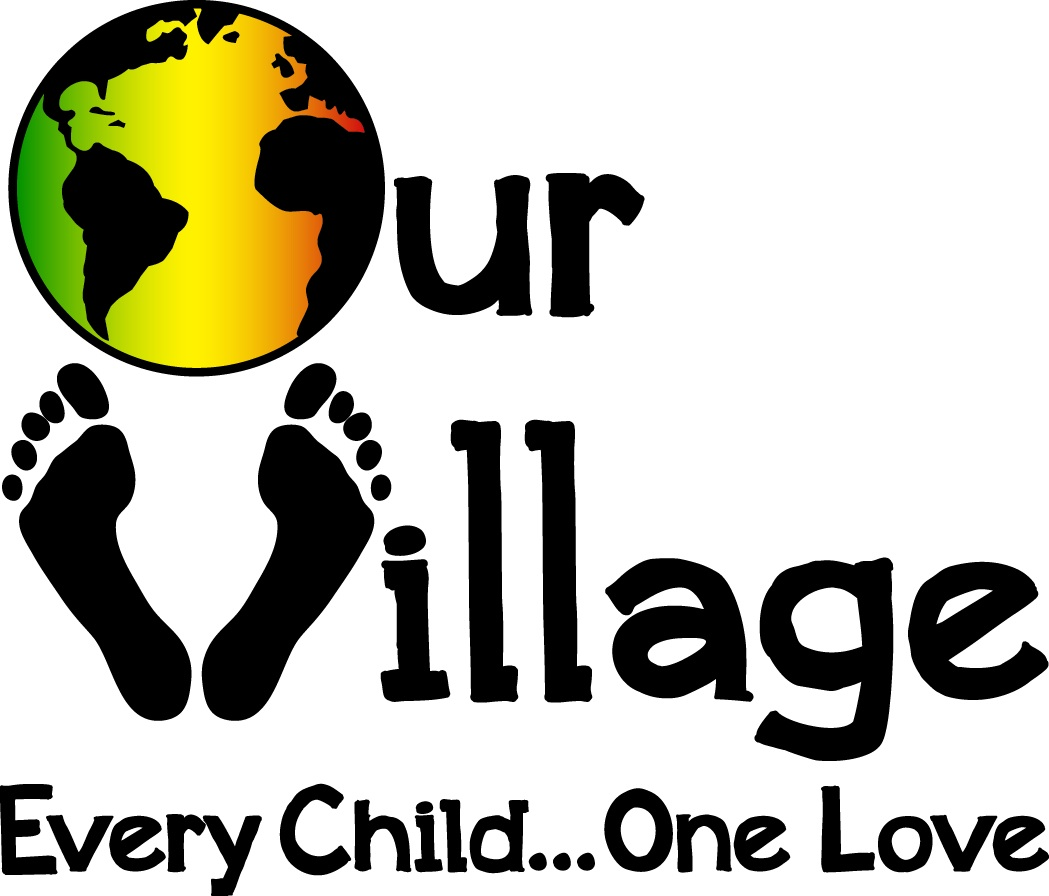 OUR VILLAGE, LLC