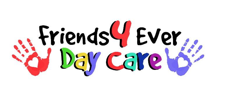 Friends Forever Day Care
