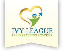 Ivy League Early Learning Academy