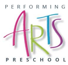 Performing Arts Preschool
