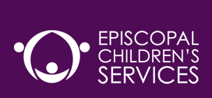 Episcopal Children's Service Early Learning Center