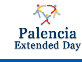 Palencia Elementary School Extended Day