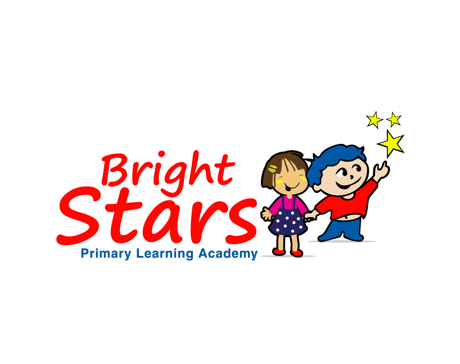 Bright Stars Primary Learning Academy, LLC