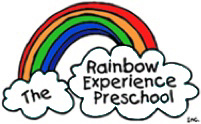 The Rainbow Experience Inc