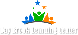 Day Brook Learning Center LLC