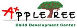 Appletree Child Development Center, LLC