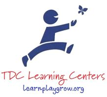 TDCs Highland Park Parent-Child Learning Center