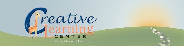 Creative Learning Center, LLC
