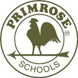 Primrose School of Georgetown