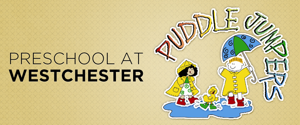Puddle Jumpers Preschool