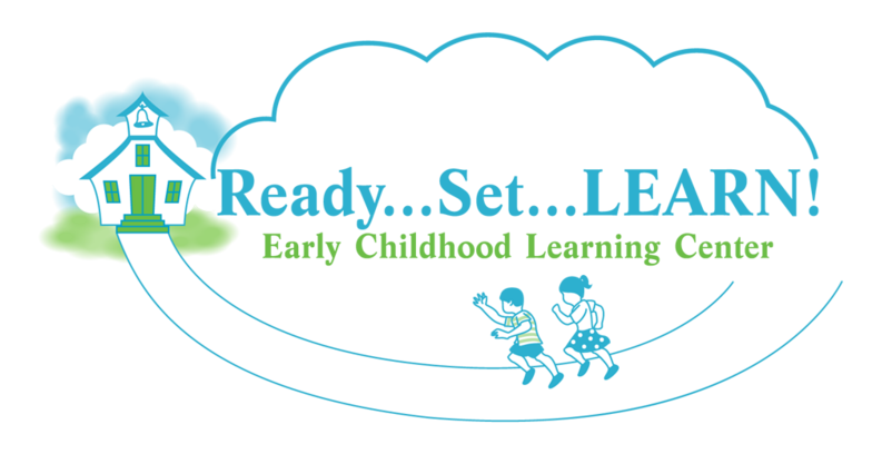 READY SET & LEARN EARLY CHILDHOOD LRNG CENTER