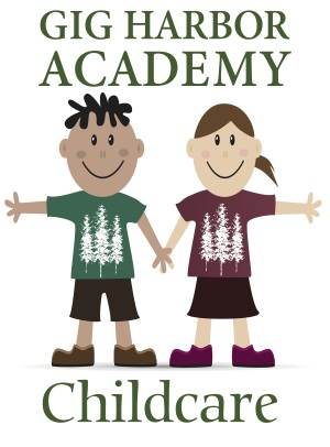 Gig Harbor Academy Childcare