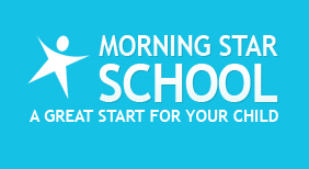 MORNING STAR SCHOOL INC