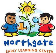 Northgate Early Learning Center
