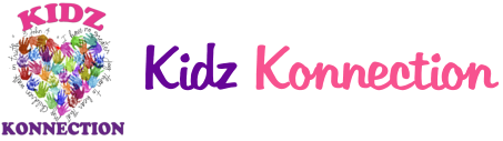 KIDZ KONNECTION LLC