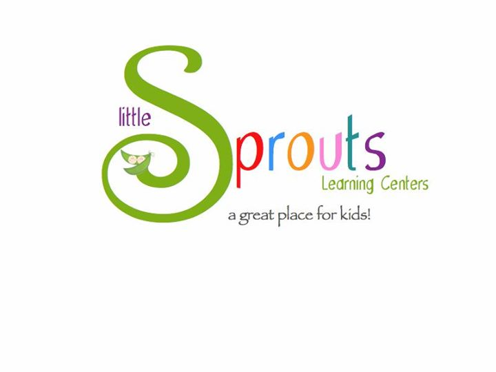 Little Sprouts Centers-St George