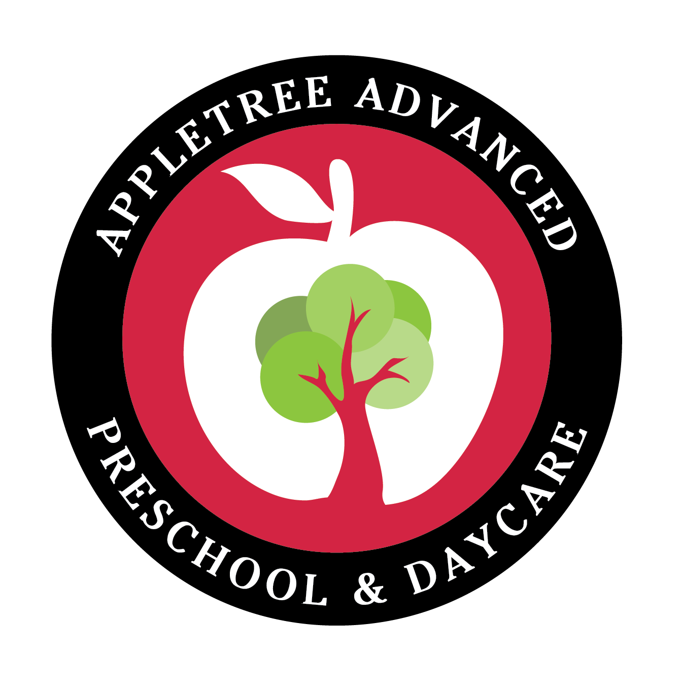 Appletree Advanced Preschool & Day Care