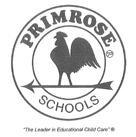 Primrose School of Minnetonka