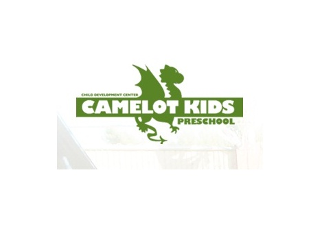 CAMELOT KIDS CHILD DEVELOPMENT CENTER