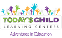TODAYS CHILD LEARNING CENTER AT MEDIA
