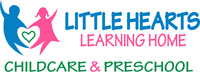 LITTLE HEARTS LEARNING HOME