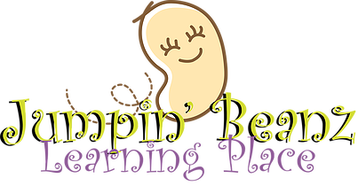 Jumpin' Beanz Learning Place