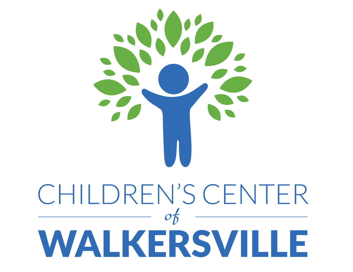 Children's Center of Walkersville