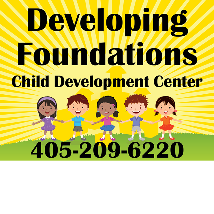 Developing Foundations, LLC