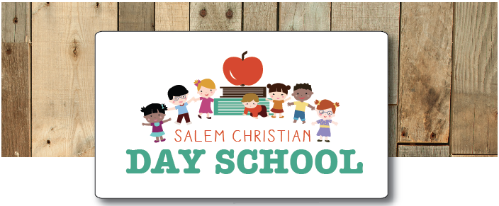 Salem Christian Day School