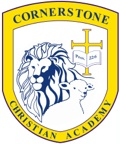 Cornerstone Academy Day Center