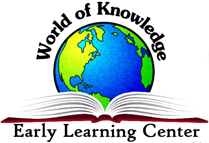 World of Knowledge Early Learning Center