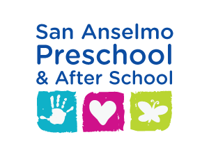 SAN ANSELMO AFTERSCHOOL CENTER