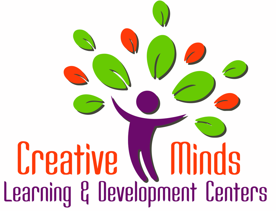 CREATIVE MINDS LEARNING & DEVELOPMENT CENTERS, LLC