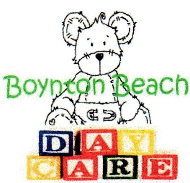 Boynton Beach Day Care