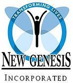 DEVELOPMENT CENTERS EHS/HS - NEW GENESIS
