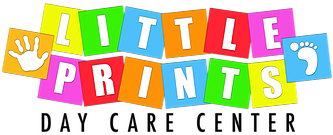 Little Prints Day Care