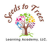 SEEDS TO TREES LEARNING ACADEMY, LLC.