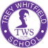 TREY WHITFIELD SCHOOL