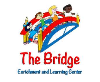 The Bridge Enrichment and Learning Center