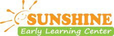 Sunshine Early Learning Center