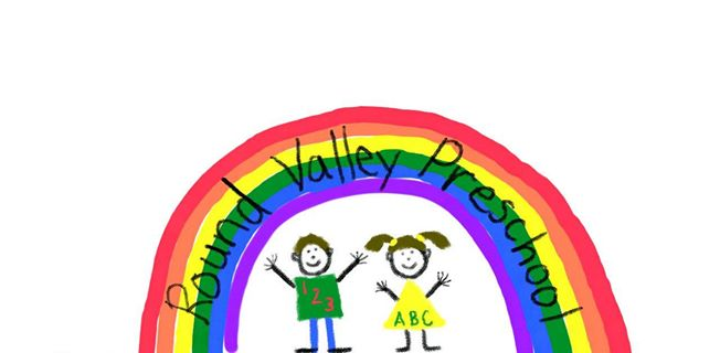 ROUND VALLEY PRESCHOOL
