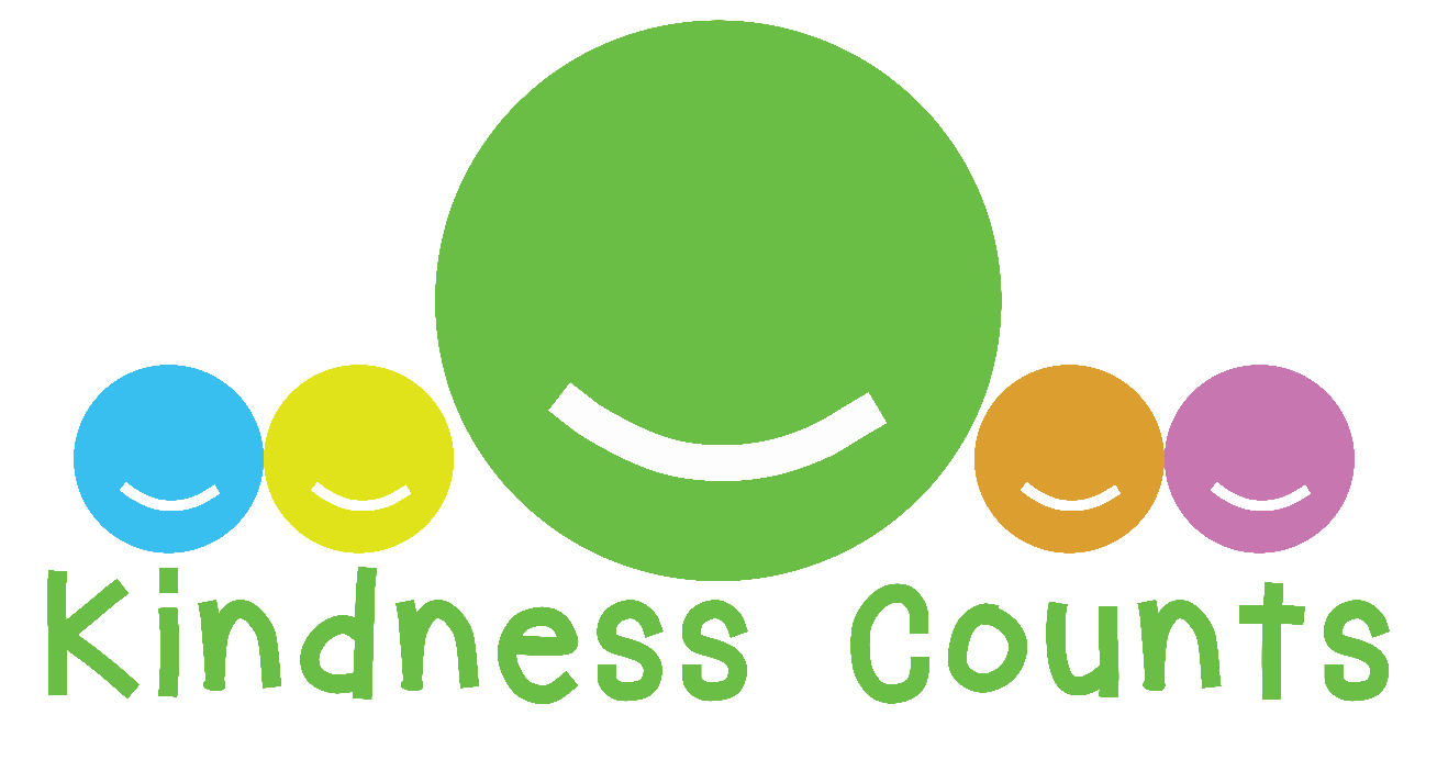 KINDNESS COUNTS LEARNING CENTER LLC