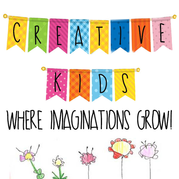 Creative Kids Childcare
