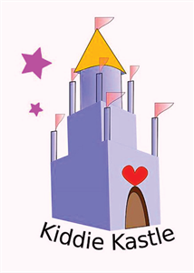KIDDIE KASTLE CHILD CARE CENTER, LLC