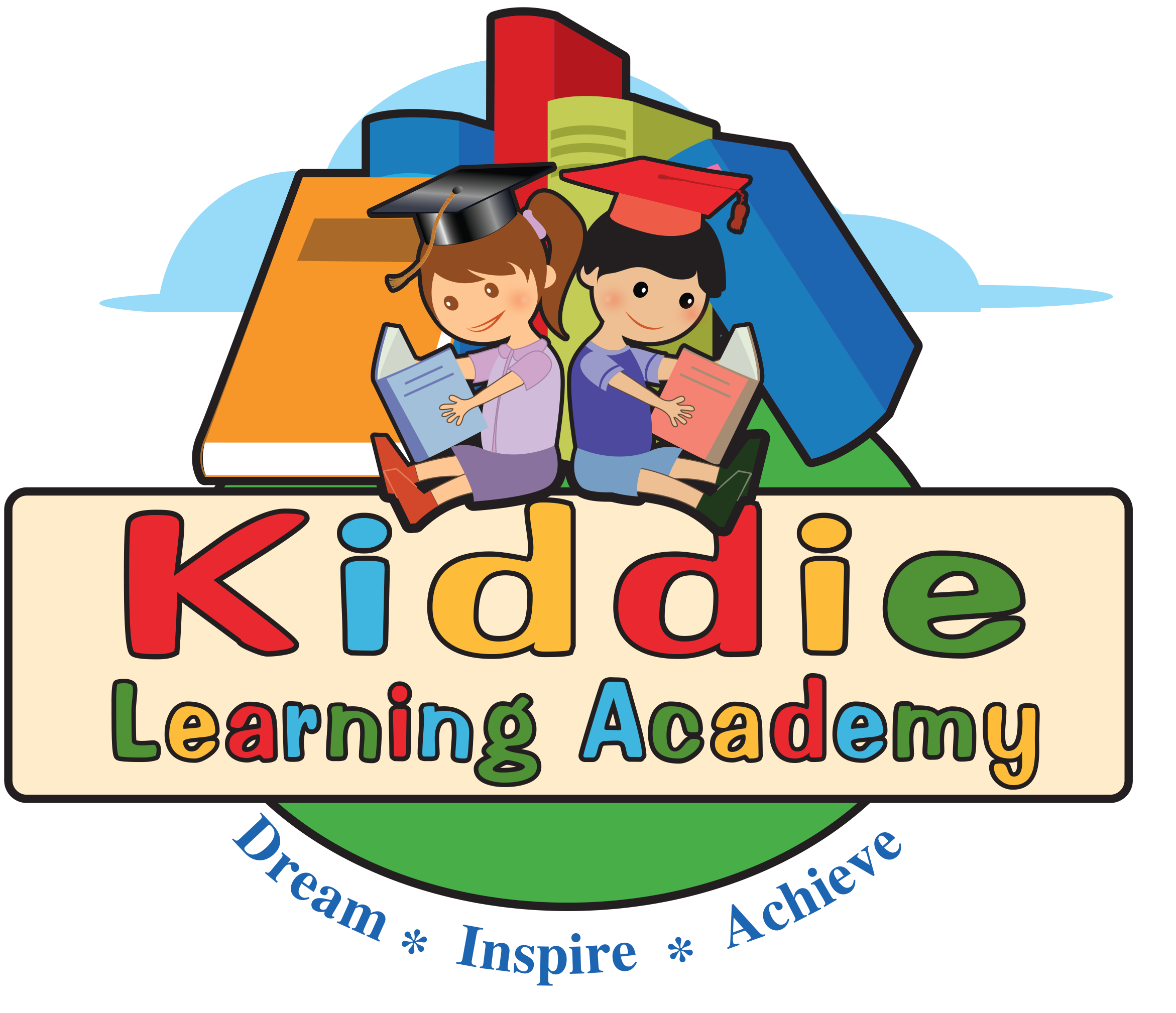 KIDDIE LEARNING ACADEMY